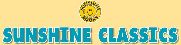 || Sunshine Classics || Students